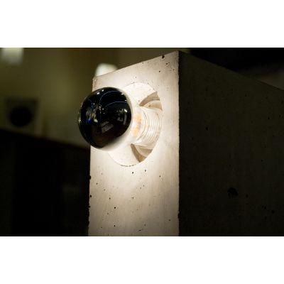 Betoon Wall/Desk Light Outdoor Use