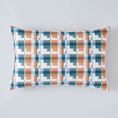 Blocks Cushion Blocks Cushions