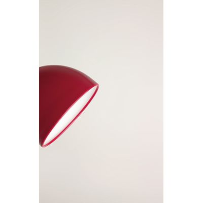 Blux System Wall Light Yes, Beige, 40