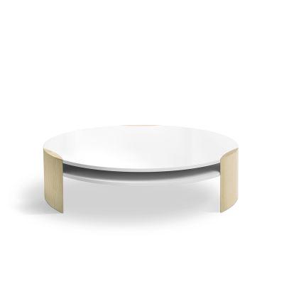 BOLD coffee table