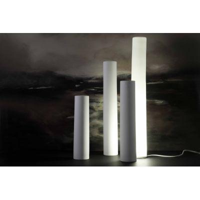 Bone Table Lamp B-6-52