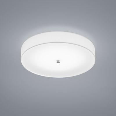 Bora Ceiling Light White