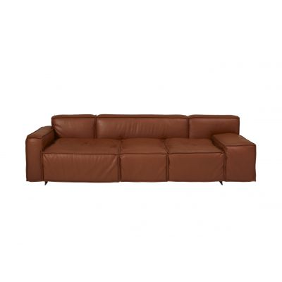 Boxplay Sofa 200, Main Line Flax Newbury