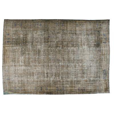 Carpet Reloaded Grey Beige