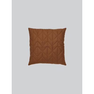 Case Cushion Rust