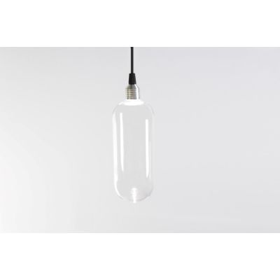 Ceci Pendant Light T20