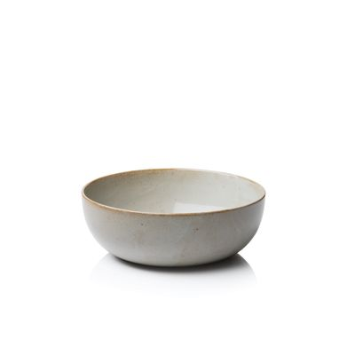 Cecilie Manz Bowl - set of 4