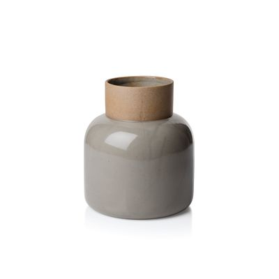 Cecilie Manz Jar Vase - set of 4