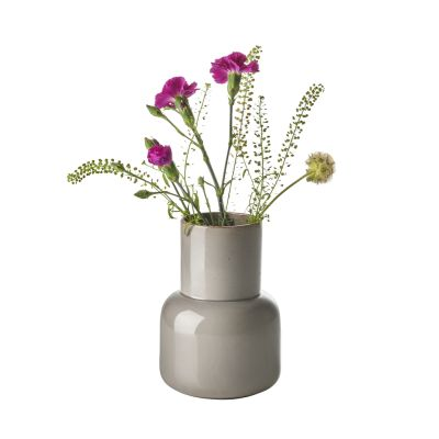 Cecilie Manz Vase - set of 4