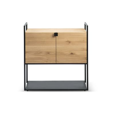 Cell Unit Sideboard - 2 Doors