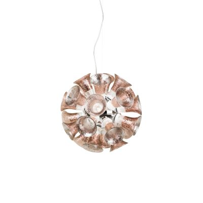Chalice Pendant Light Small