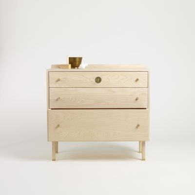 Chest of Drawers Two