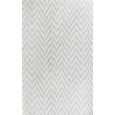 Chevron Wallpaper  Grey