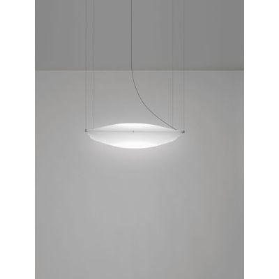 Clon Suspension Link Lamp