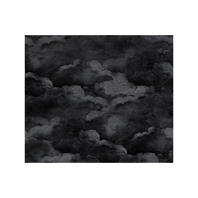 Clouds Wallpaper Night Black Clouds Wallpaper