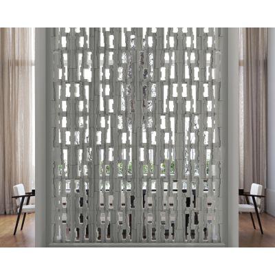 Cobogò Frammento | Room Divider - Pack of 5 Frammento