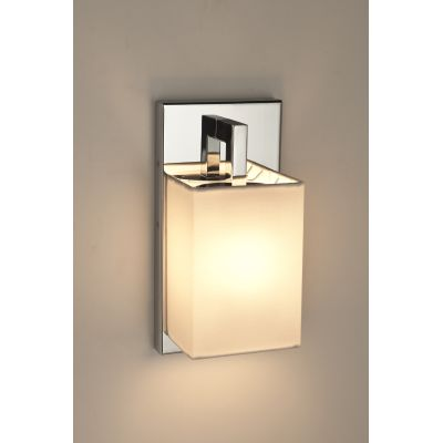 Coco Mini Wall Light IP44