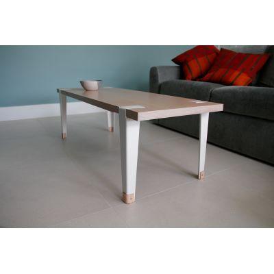 Coffee Table Klaus  Coffee Table Klaus