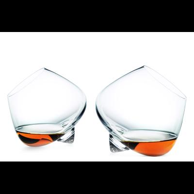 Cognac Glasses - Ex display