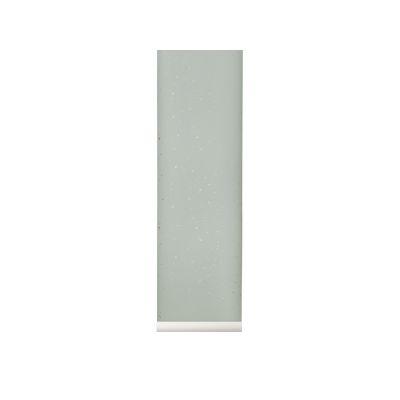 Confetti Wallpaper - Set of 3 Rolls Mint