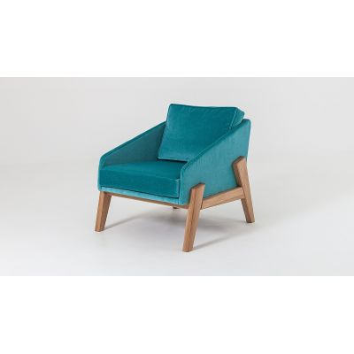 Cooper Tub Chair Liqui Contracts