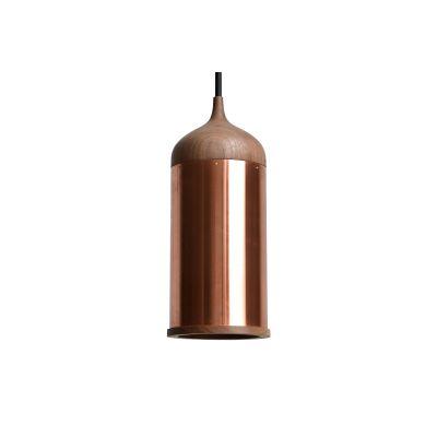 Copper Pendant Lamp  Type 2