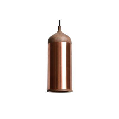 Copper Pendant Lamp  Type 3