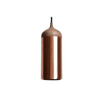 Copper Pendant Lamp  Type 4