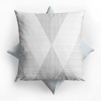 Cushion Covers Woven Cushion Cover