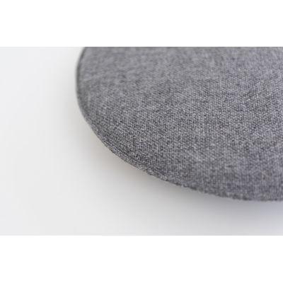 Cushion for KM Range Advantage Sea Blue AD017