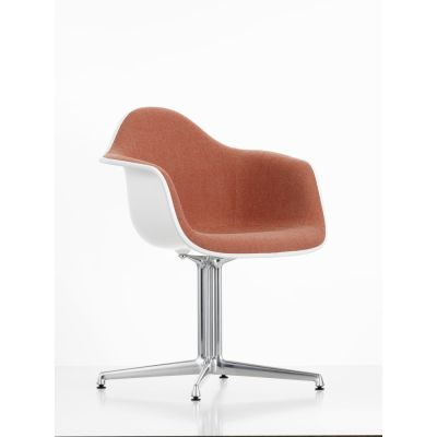 DAL With Full Upholstery Hopsak 71 yellow/pastel green, 01 basic dark, 04 basic dark for carpet, 01 basic dark