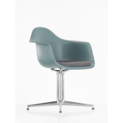 DAL With Seat Upholstery Hopsak 71 yellow/pastel green, 01 basic dark, 04 basic dark for carpet