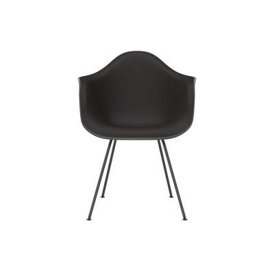 DAX With Full Upholstery Hopsak 71 yellow/pastel green, 01 basic dark, 01 chrome, 01 basic dark, 04 basic dark for carpet