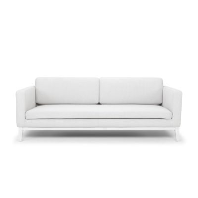 Day Dream Sofa Light grey
