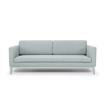 Day Dream Sofa Green