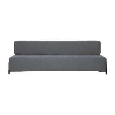 Daybe Sofa Brusvik 05