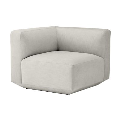 Develius Modular Sofa - EV1D Corner Sonar 2 113