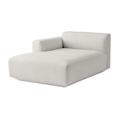 Develius Modular Sofa - EV1H Left Chaiselong Sonar 2 113