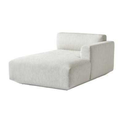 Develius Modular Sofa - EV1I Right Chaiselong Sonar 2 113