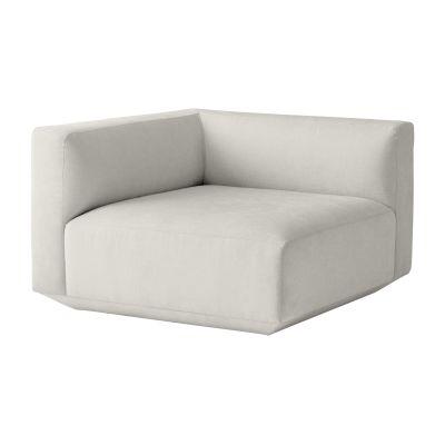 Develius Modular Sofa - EV2D Corner Sonar 2 113