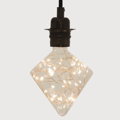 Diamond Decorative LED Diamond Decorative LED