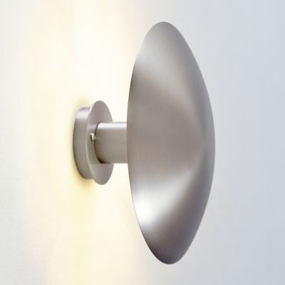 Disco Wall Light Large