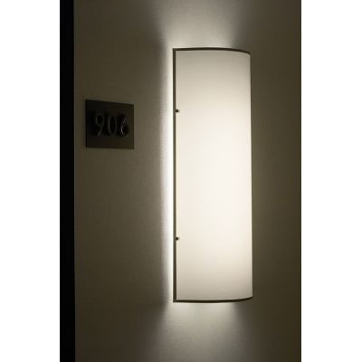 Dolce LED Wall Light