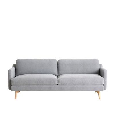 Don 3-seater sofa Steelcut Trio 2 105