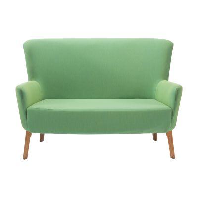 Double Love Sofa Oase
