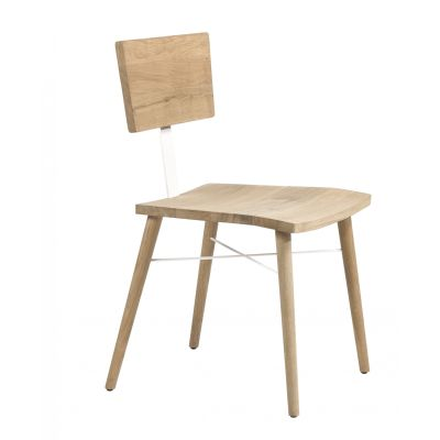 Dowel Chair