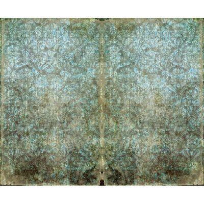 Duprez Wallpaper Sample (A4)