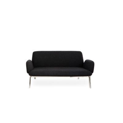 Easy Sofa with Arms Balder 3 132