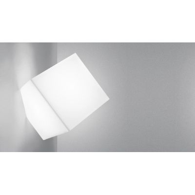 Edge Wall/Ceiling Light Small
