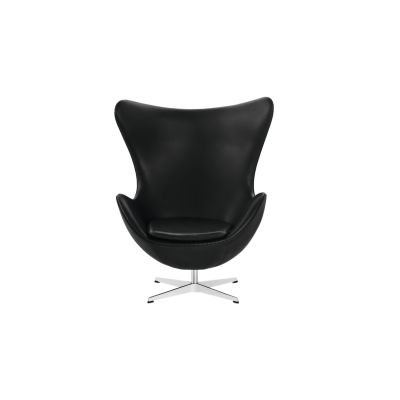 Egg Easy Lounge Chair Diablo 100